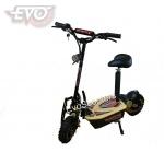 E-Bikes / Scooters